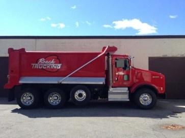 truck-graphics-0818-bl