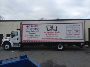 truck-graphics-0818-bm