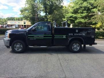 truck-graphics-0818-j