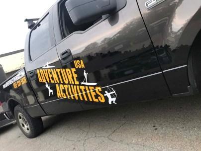 truck-graphics-0818-w