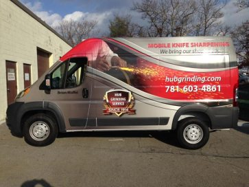 vehicle-wraps-signarama-walpole-ma-10