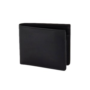 Leather Executive Wallet