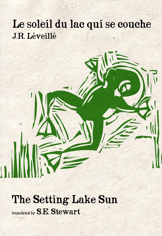 Le Soleil Se Couche Ou : soleil, couche, Signature, Editions, Books, Soleil, Couche/The, Setting, (ebook)
