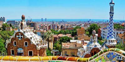 barcelona-main2