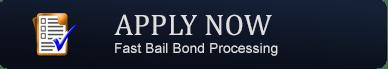 Apply for a Tulsa Bail Bond