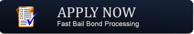Apply For Oklahoma Bail