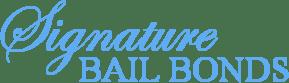 Signature Bail Bonds Logo