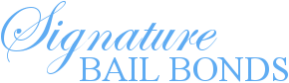 Signature Bail Bonds Logo