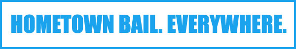 Hometown Bail in the State of Oklahoma