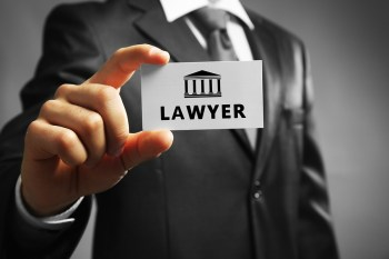 When To Hire An Attorney In The Bail Bond Process