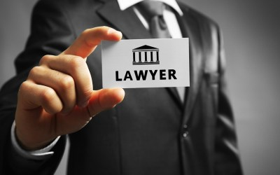 When to Hire an Attorney