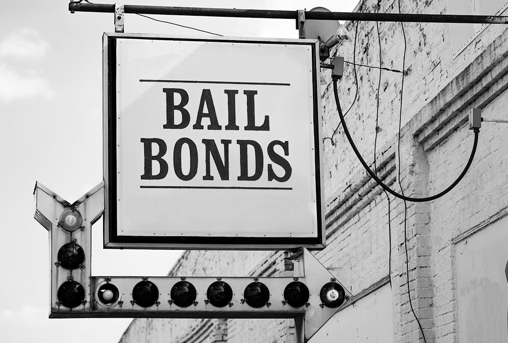 More About Tulsa Municipal Bail Bonds