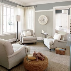 Colors For My Living Room Ideas With Tan Leather Sofas 2014 Paint Color Trends Signature Communities Colour Beauti Tone