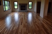 91+ Dark Stain For Hardwood Floors