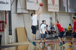 Lawyers Can't Jump-photo6