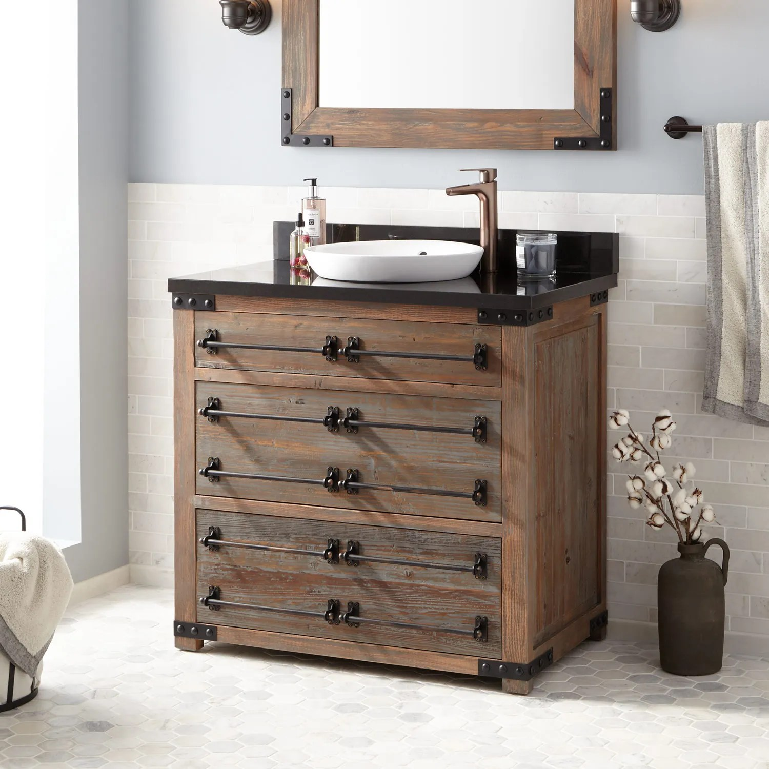 Vanities Bathroom Bathroom Vanity Buying Guide
