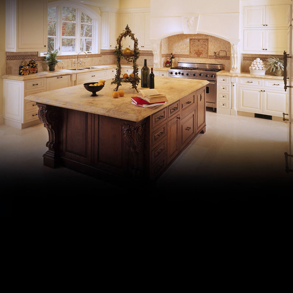 Signature Kitchen  Bath  Bath  Kitchen Remodeling St