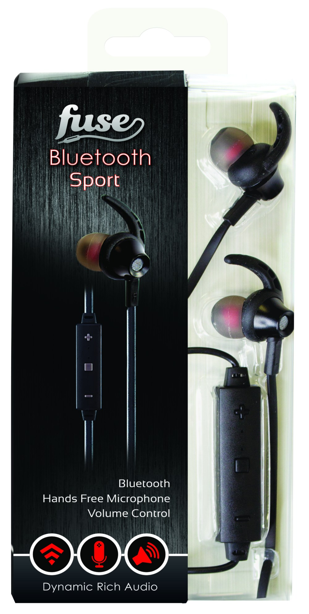 medium resolution of bluetooth sports in ear headphones