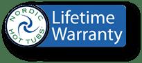 NEW_Nordic_Lifetime_Warranty