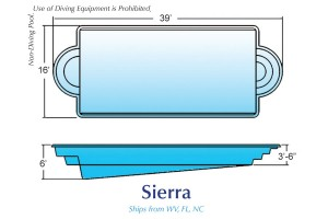 Sierra01