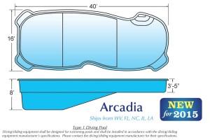 Arcadia01