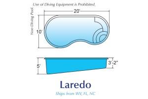 Laredo01