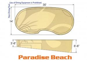 paradisebeach1