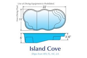 IslandCove01