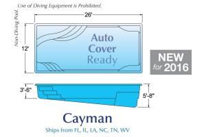Cayman01