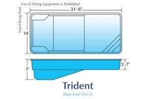 trident_01