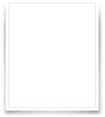 liner all-white