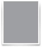 liner light-gray