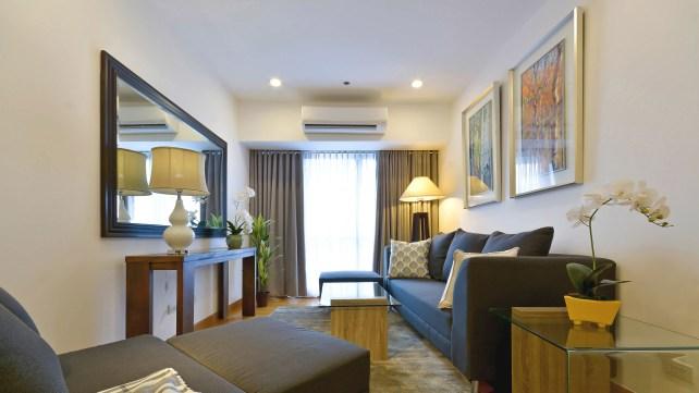 signature-puzzle-hotel