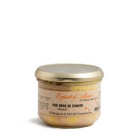Foie gras de Canard Colmar Box