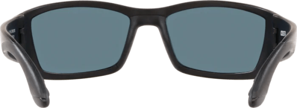 COSTA Corbina Sunglasses at Signature Stag in Midland TX