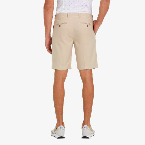 Mizzen Main Men's Shorts and Casual Wear at Signature Stag in Lubbock Texas