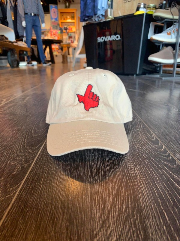 Stag Gameday Khaki Youth Hat at Signature Stag in Lubbock and Midland Texas. Shop Adjustable, Snapback & Fitted Baseball Hats & Caps.