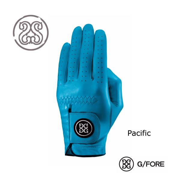 Pacific GFore Golf Gloves for Men Lubbock Texas