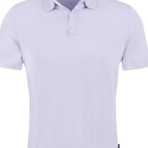 Stone Rose- SSP Lavender Polo