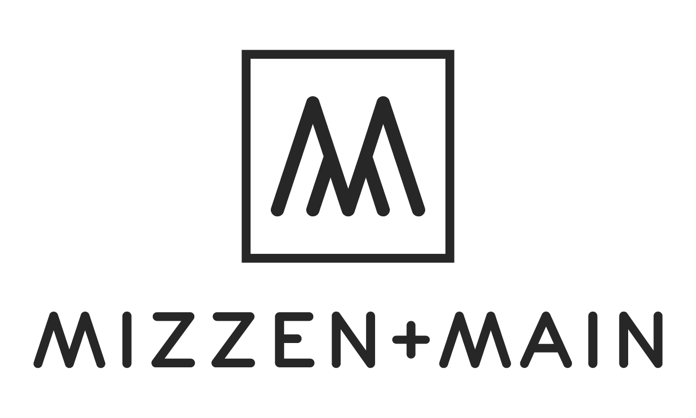 Shop Mizzen Main Business Clothing for Men at Signature Stag in Lubbock TX