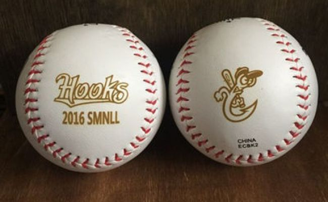 Engraved Baseball Unique Gifts For Baseball Fans