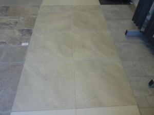 Manhattan Grey 61x61cm