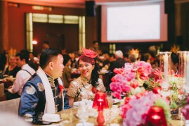 yiannhoward-shanghai-red-wedding-22