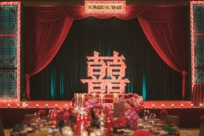 yiannhoward-shanghai-red-wedding-27