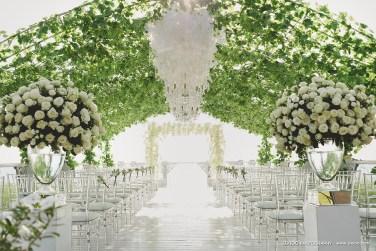 axioo robert sarah wedding bali 09