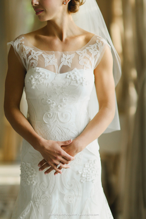 wedding, tips - Keep Your Wedding Day Organised With These Tips