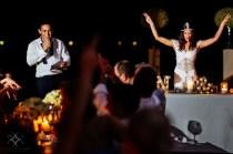 Liam-Collard_Wedding-Photography_NS-Thailand_Destination-Wedding_Fearless-Photographers-1033