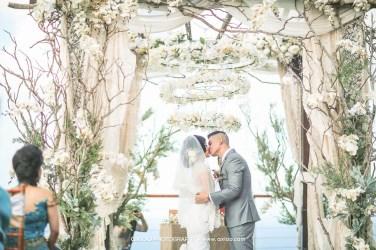 Titov & Patricia Wedding Styling DesignMill & Co.