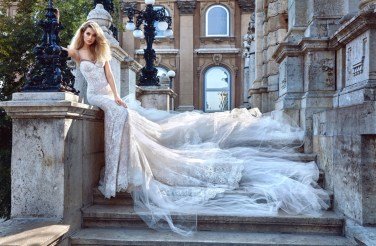 Galia Lahav – Ivory Tower (7)