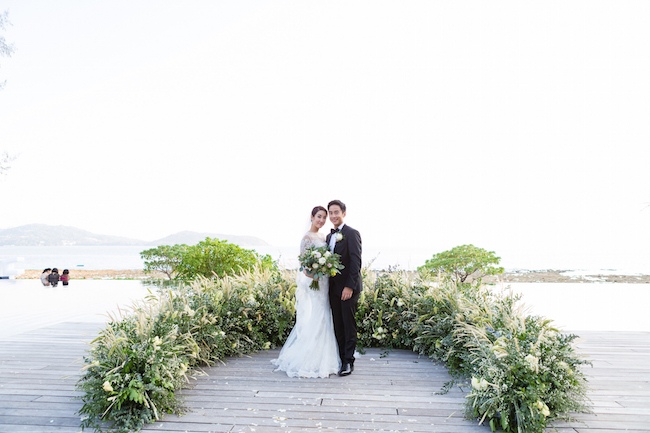 Neal & Sam – Wedding Bliss Thailand (11)